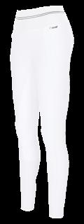 【定番商品】Pikeur GIA GRIP ATHLEISUR/フルグリップ・ホワイト (ピカー レディースキュロット・ジアグリップ アスレージャー)