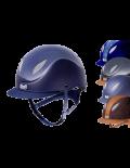 "◆ NEW ◆ Uof Riding Helmet ""VISION"" (Uof ヴィジョン・カスタマイズヘルメット)"