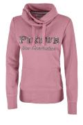 ◆ NEW ! ◆ Pikeur HAYET (ピカー レディーススカーフカラートレーナー・ハイエット)