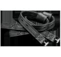 【定番商品】EQUILINE エクイライン・馬場用一本鐙革