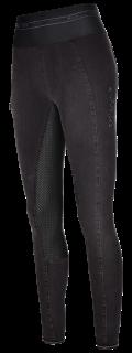 【定番商品】Pikeur IVANA GRIP JEANS ATHLEISURE/フルグリップ (ピカー レディースキュロット・イヴァナグリップジーンズ アスレージャー)
