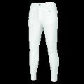 ■ SALE!■ Pikeur RODRIGO/ホワイト(メンズ膝革キュロット)