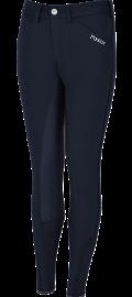 【定番商品】Pikeur BRADDY GRIP/フルグリップ (ピカー ジュニアキュロット・ブラディ グリップ)