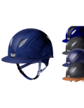 "◆ NEW ◆ Uof Riding Helmet ""FANCY"" (Uof ファンシー・カスタマイズヘルメット)"
