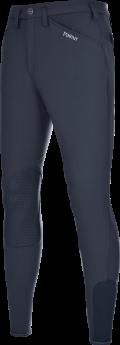 【定番商品】Pikeur RODRIGO GRIP II/ニーグリップ (ピカー メンズキュロット・ロドリゴ グリップ II )