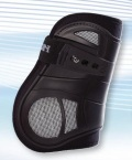 ESKADRON flexisoft Air (エスカドロン プロテクター・フレキシソフト エア/後肢用)