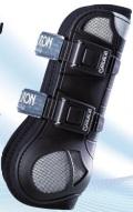 ESKADRON flexisoft Air easy (エスカドロン プロテクター・フレキシソフト エアイージー/前肢用)