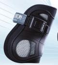 ESKADRON flexisoft Air easy (エスカドロン プロテクター・フレキシソフト エアイージー/後肢用)