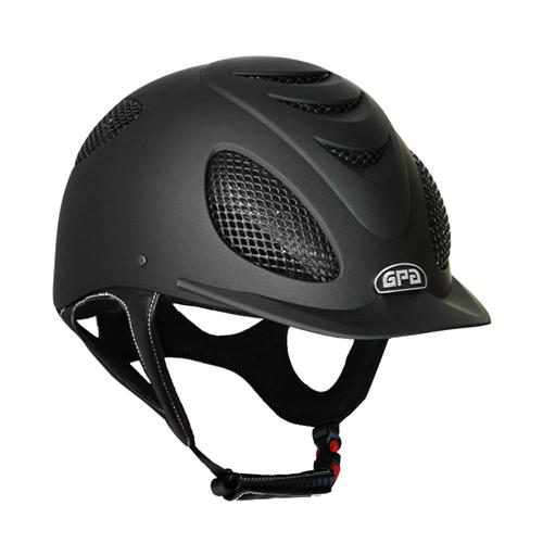 GPA Speed Air 2X(ライディングヘルメット・スピードエア 2X)
