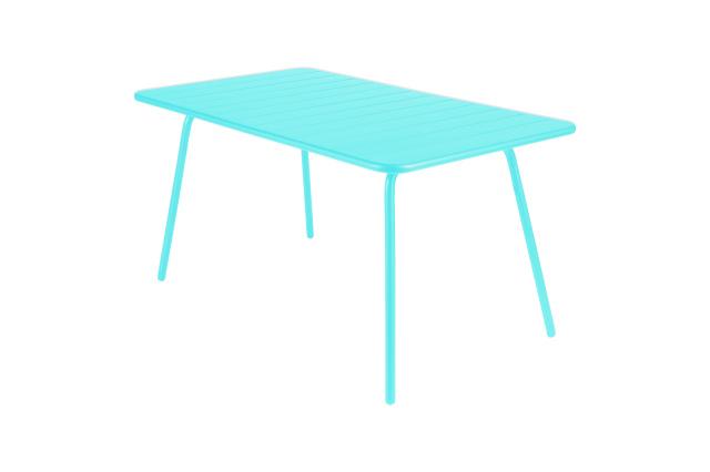 ルクセンブルグテーブル143x80-2