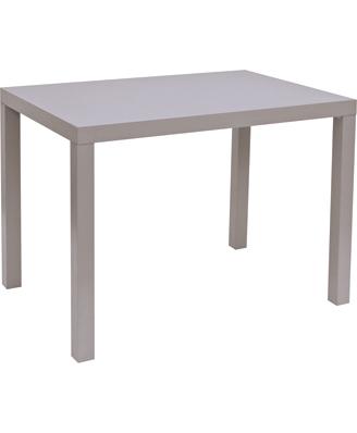 セラミックテーブル68x98