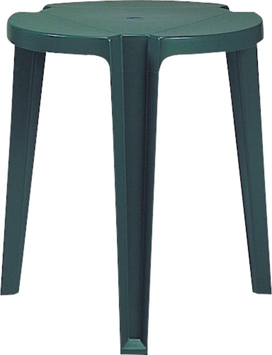 サンテーブル60/アマゾニアグリーン