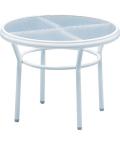 アルミニウムテーブル NRJ−600