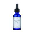 混合肌・脂性肌のエイジングケアにエッセンシャルリフト70 (3週間集中美容液)無香料・無着色・ノンパラベン・ノンアルコール