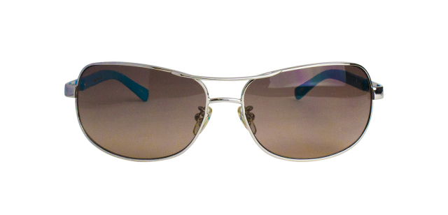 ES912-2(Frame:Gunmetal/Lens:Brown)
