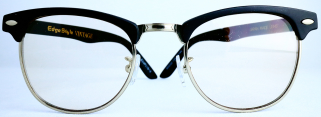 ESVPC15-2(Frame:Mat Black/Lens:PC)