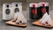 【発酵あずき応援】森田農場の小豆茶と黒豆茶のセット