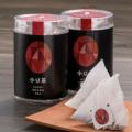 小豆茶 28g ティーパック(4g×7個)