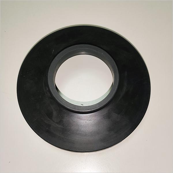 入水口アダプター(泡出しユニット一体型用)