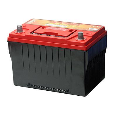 オデッセイ ドライバッテリー 34-PC1500