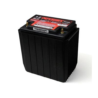 オデッセイ ドライバッテリー ODYSSEY PC625