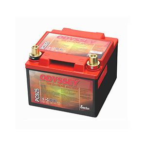 オデッセイ ドライバッテリー ODYSSEY PC925