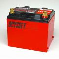 オデッセイ ドライバッテリー Odyssey Ultimate LB1200 エターナル 通販