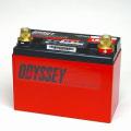 オデッセイ ドライバッテリー Odyssey Ultimate LB545 エターナル 通販