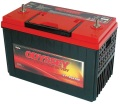 オデッセイ ドライバッテリー ODYSSEY PC2150