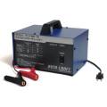 ProTecトリクルバッテリーチャージャー P12100S-TR エターナル通販