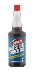 レッドライン オイル 2サイクルオイル スモークレス /エターナル 通販