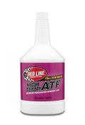 レッドラインオイル REDLINE ATF HIGH-TEMP