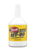 レッドライン オイル ギアオイル MT-90 /エターナル 通販
