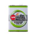 スピードマスター Speedmaster エンジンオイル ネクストステージ 0w20 オイル