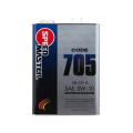 スピードマスター オイル コード(CODE)705 4L/エターナル通販