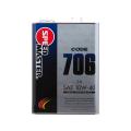 スピードマスター オイル コード(CODE)706 4L/エターナル通販