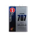 スピードマスター オイル コード(CODE)707 4L/エターナル通販
