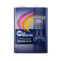 スピードマスター オイル ハイスペックシリーズ スペシャルステージ 5W40 4L/エターナル 通販