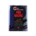 スピードマスター オイル プロスペックシリーズ プロレーシング 5W30 4L/エターナル 通販
