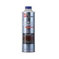 スピードマスター フラッシュマジック エンジン内部洗浄オイル添加剤/エターナル 通販