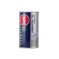 スピードマスター オイルトリートメント オイル性能強化剤 添加剤/エターナル 通販