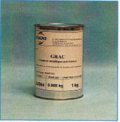 ウインズ 添加剤 グラック 10954 GRAC