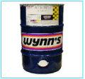 ウインズ 添加剤 エンジンオイル SEMI-SYN 10w-40 SM/CF 20484