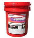 ウインズ 添加剤 エンジンオイル 100%SYN 5w-50 20487