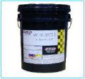ウインズ 添加剤 エンジンオイル 100%SYN15w-50 20487