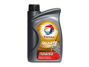 トタルオイル エンジンオイル レーシング 10w50 1L /エターナル通販