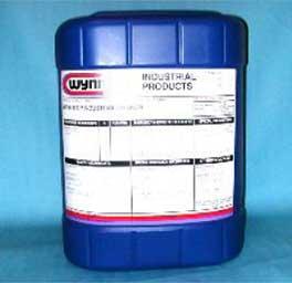 ウインズ GP IND.CLEANER 10628 万能液体洗浄剤