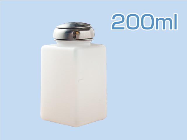 メンダ200ml