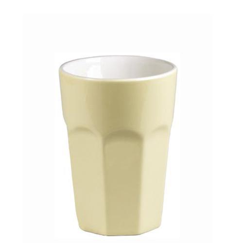 アザ ASA エスプレッソカップ CLASSIC バニラ 6009-5079-165