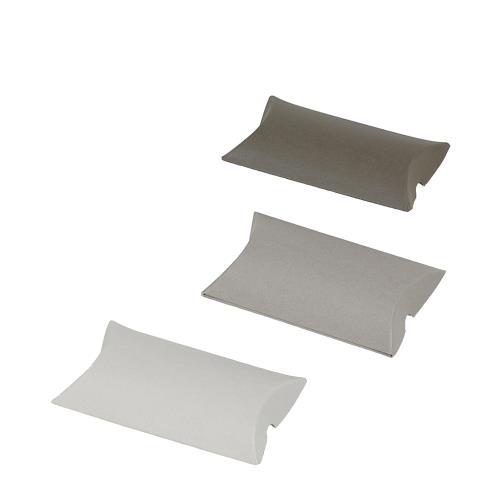 PBOX-XS-002